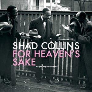 Shad Collins 歌手頭像