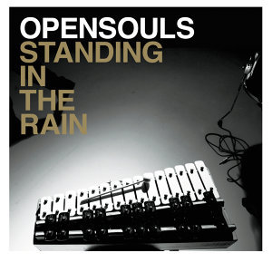 Opensouls