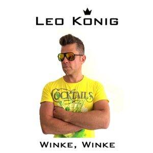 Leo König 歌手頭像