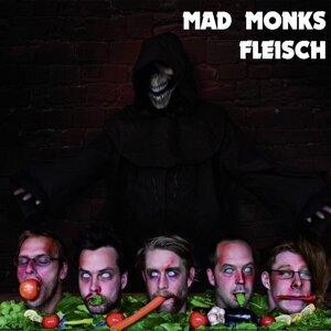 Mad Monks 歌手頭像