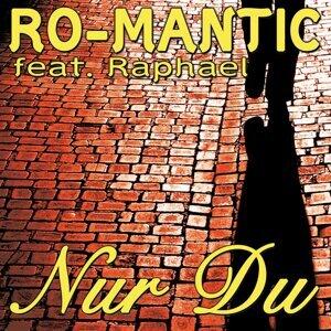 Romantic feat. Raphael 歌手頭像