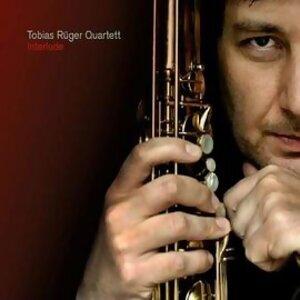 Tobias Rüger Quartett 歌手頭像
