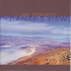 Joe Derenzo 歌手頭像