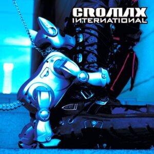 Cromax International 歌手頭像