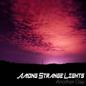 Among Strange Lights 歌手頭像