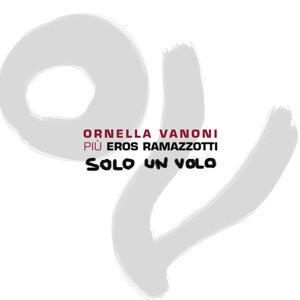 Ornella Vanoni & Eros Ramazzotti