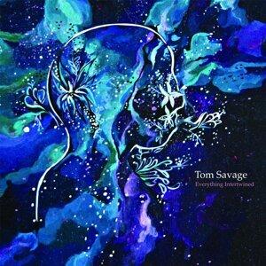 Tom Savage 歌手頭像