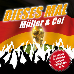 Müller & Co! 歌手頭像