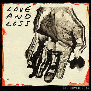 The Lovedrunks 歌手頭像