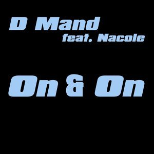 D Mand feat. Nacole 歌手頭像