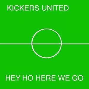 Kickers United 歌手頭像