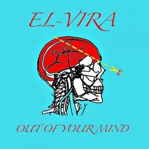 El-Vira 歌手頭像