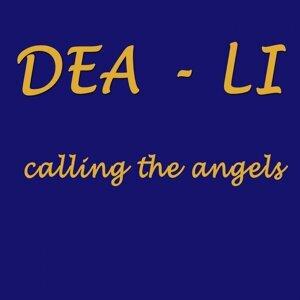 Dea-Li 歌手頭像