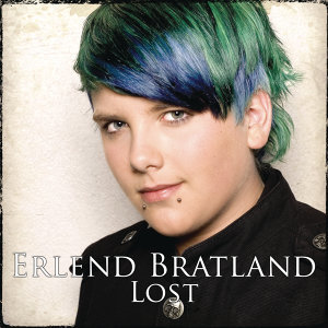 Erlend Bratland 歌手頭像