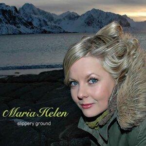 Maria Helen 歌手頭像