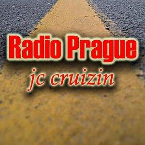Radio Prague 歌手頭像