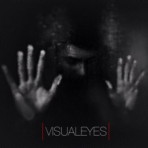 Visualeyes 歌手頭像
