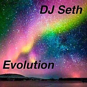 DJ Seth 歌手頭像