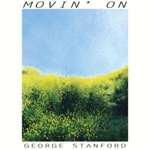 George Stanford