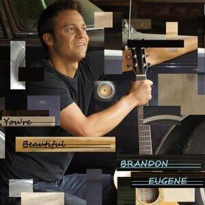 Brandon Eugene 歌手頭像