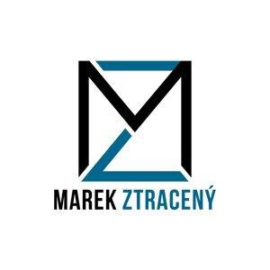 Marek Ztraceny アーティスト写真