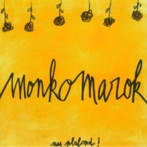 Monk O' Marok 歌手頭像