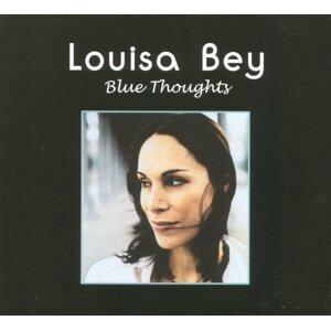 Louisa Bey 歌手頭像
