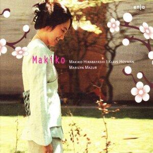 Makiko Hirabayashi Trio 歌手頭像