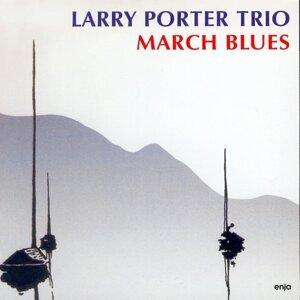 Larry Porter Trio 歌手頭像