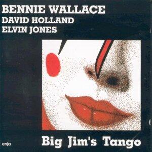 Bennie Wallace, Dave Holland, Elvin Jones 歌手頭像