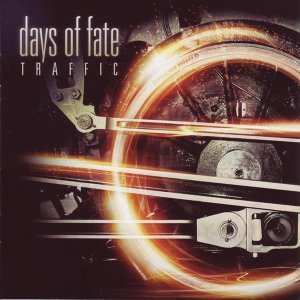 Days Of Fate 歌手頭像