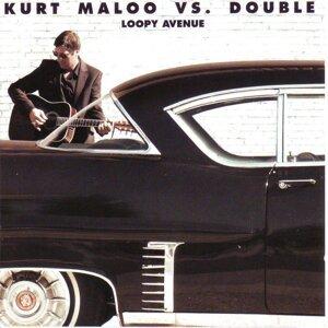 Kurt Maloo vs. Double 歌手頭像