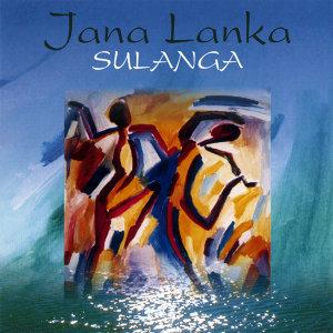 Jana Lanka 歌手頭像