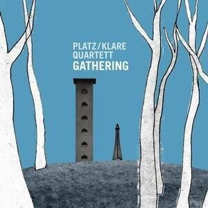Platz/Klare Quartett 歌手頭像