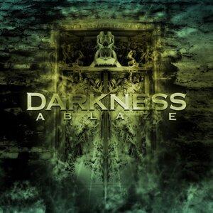 Darkness Ablaze