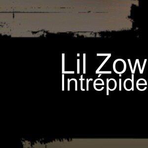 Lil Zow 歌手頭像