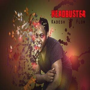 Kadesh Flow 歌手頭像