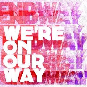 Endway 歌手頭像