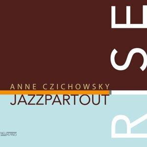 Jazzpartout & Anne Czichowsky 歌手頭像