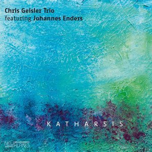 Chris Geisler Trio feat. Johannes Enders 歌手頭像