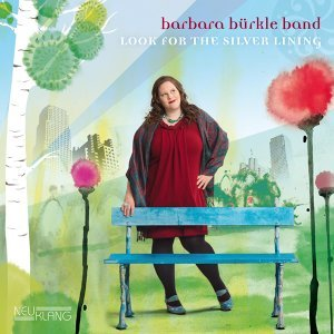 Barbara Bürkle Band 歌手頭像