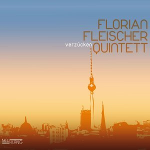 Florian Fleischer Quintett 歌手頭像