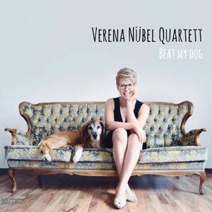 Verena Nübel Quartett 歌手頭像