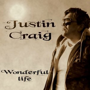 Justin Craig 歌手頭像