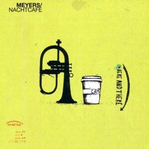 Meyers Nachtcafe 歌手頭像