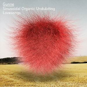 Sinusoidal Organic Undulating Lovesongs 歌手頭像
