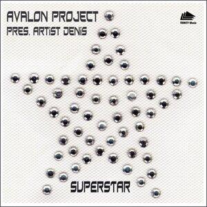 Avalon Project feat. Artist Dennis 歌手頭像