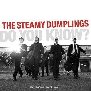 The Steamy Dumplings 歌手頭像