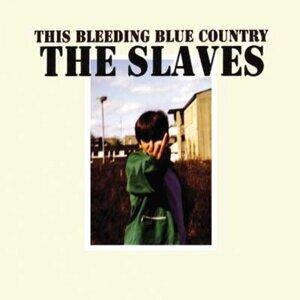 The Slaves 歌手頭像
