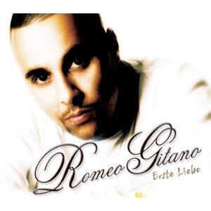 Romeo Gitano 歌手頭像